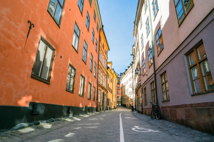 stockholm-1690449